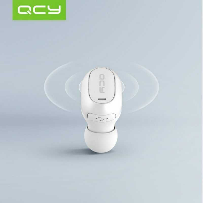 QCY MINI2 Earphones